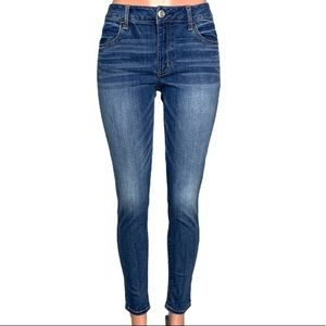 American Eagle Outfitters Super Stretch Jeggings